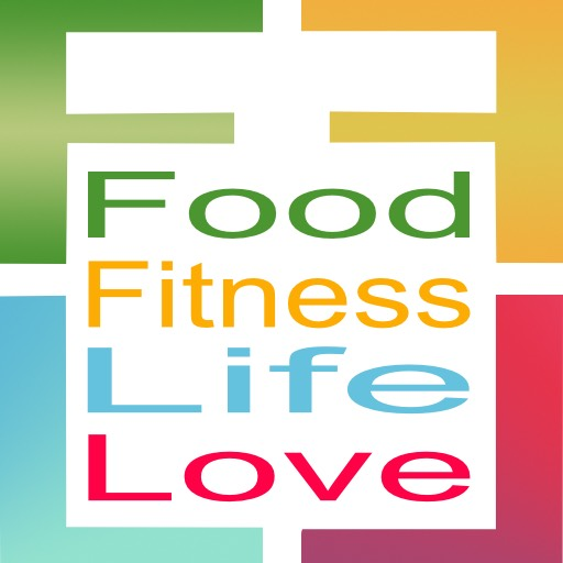 Tips on Food Fitness Life Love